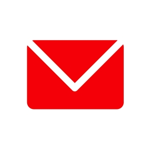 email-icon-red-1