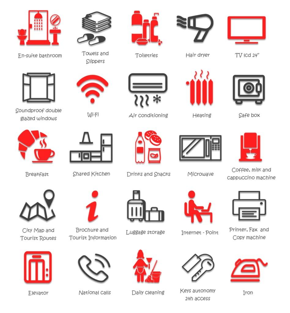 icone-ing