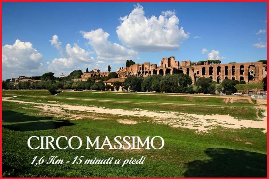 Immagine Circo Massimo_with_border