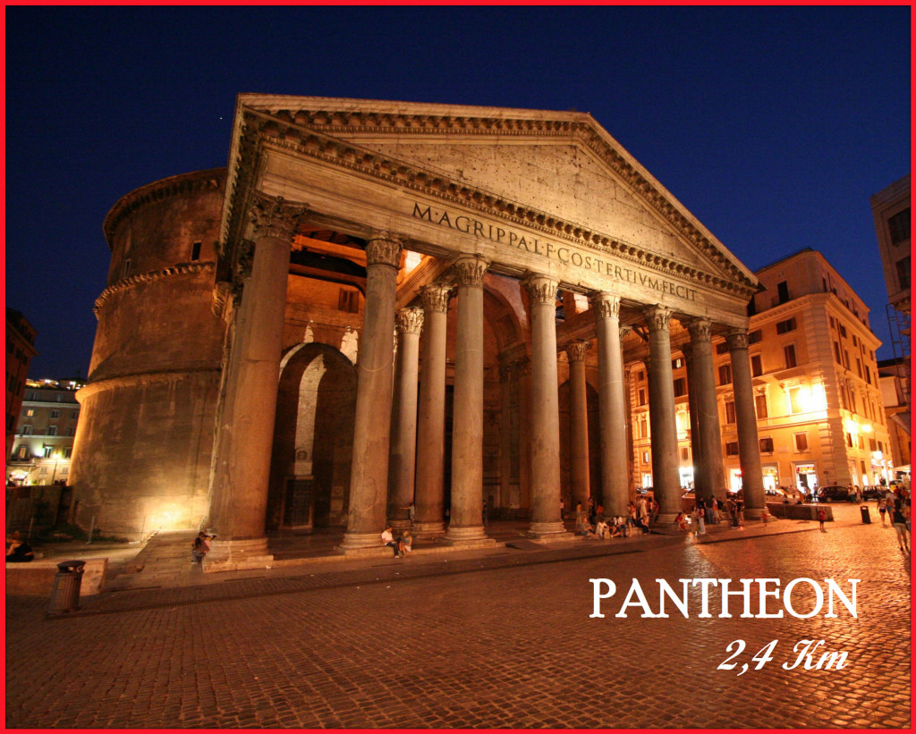 Immagine Pantheon_with_border 3