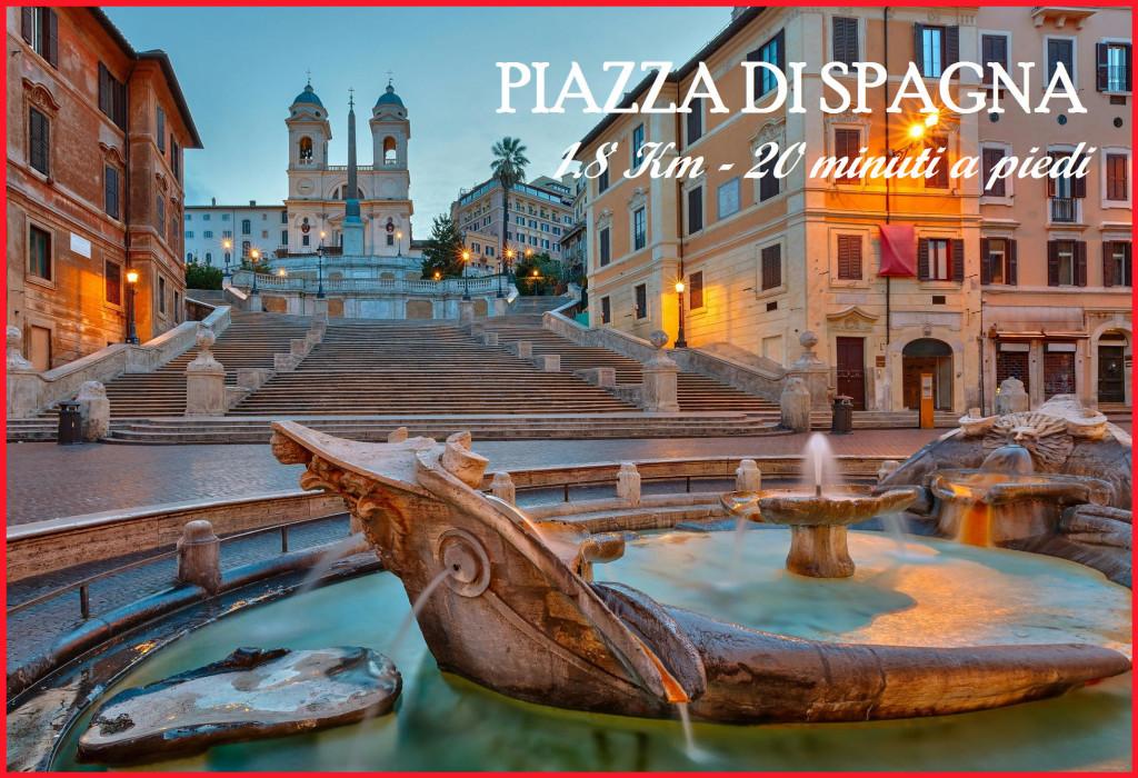 Immagine Piazza di Spagna_with_border 2