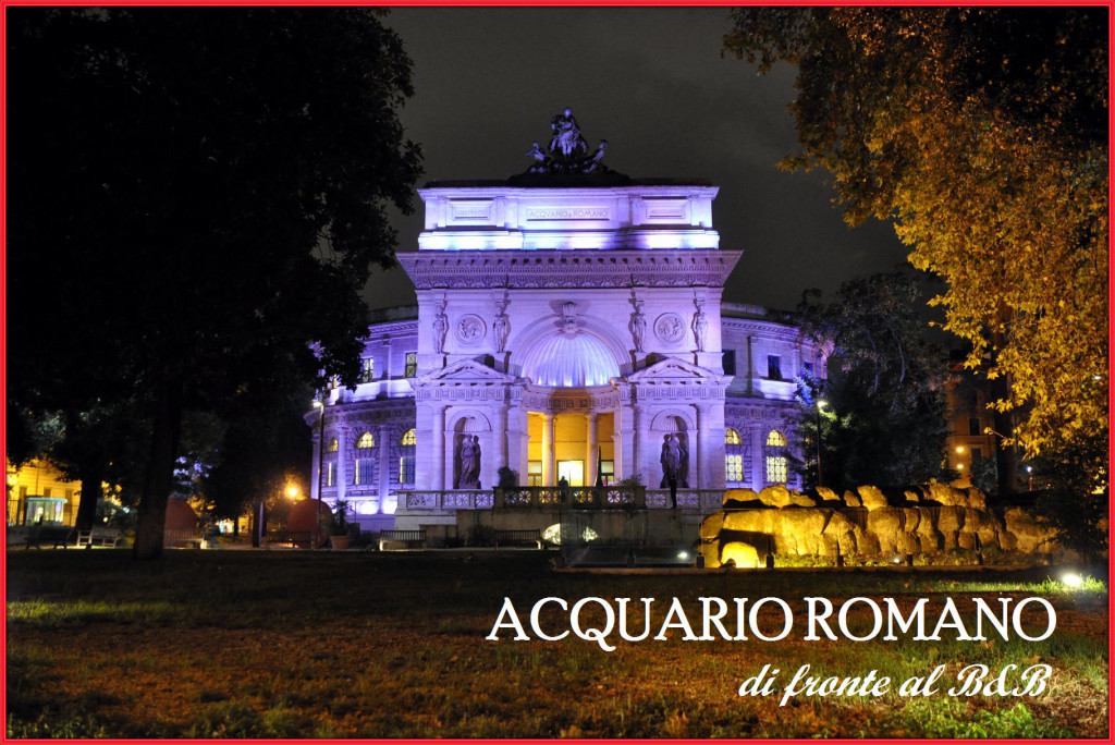 Immagine acquario romano 2_with_border 3