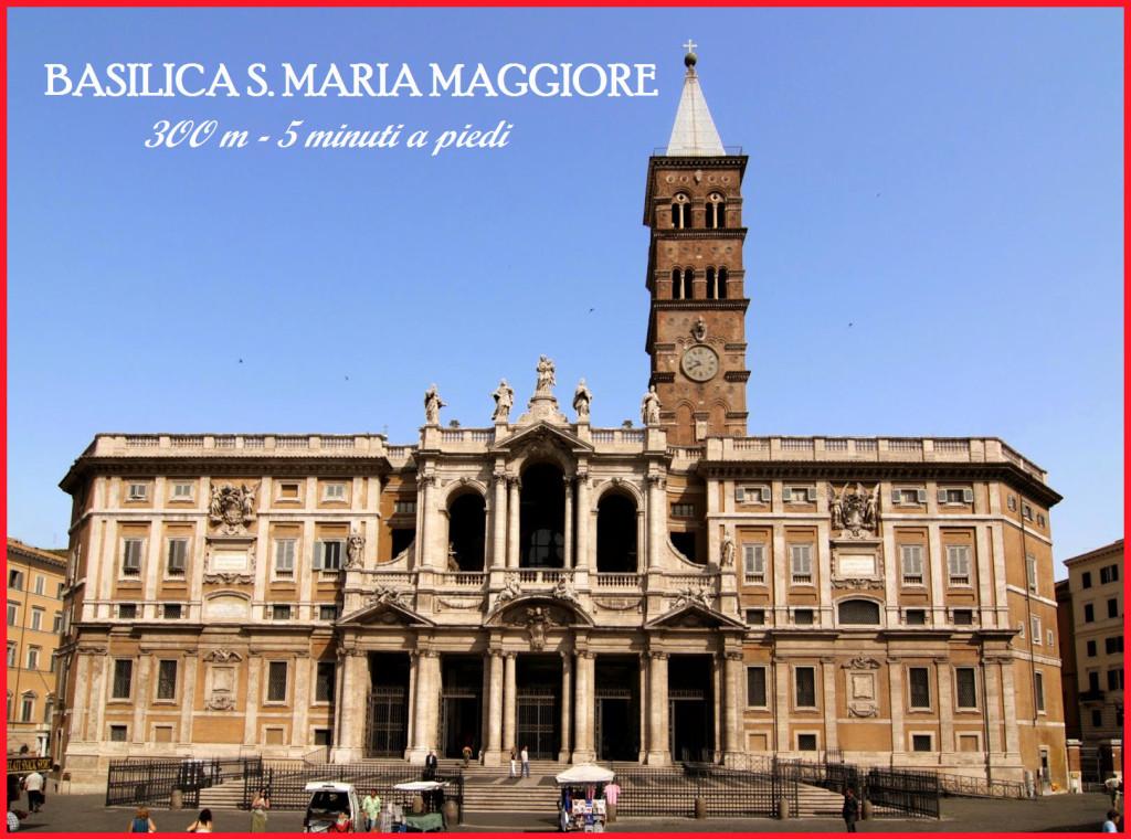 Immagine basilica S. Maria Maggiore_with_border
