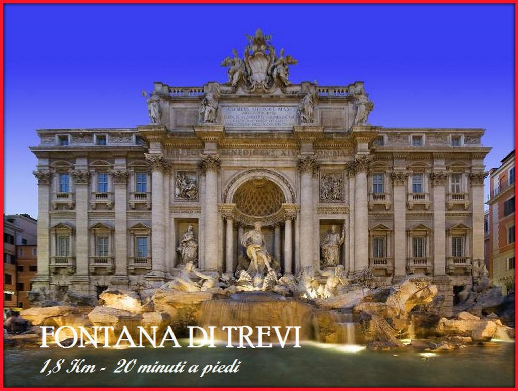 Immagine fontana di trevi_with_border 3