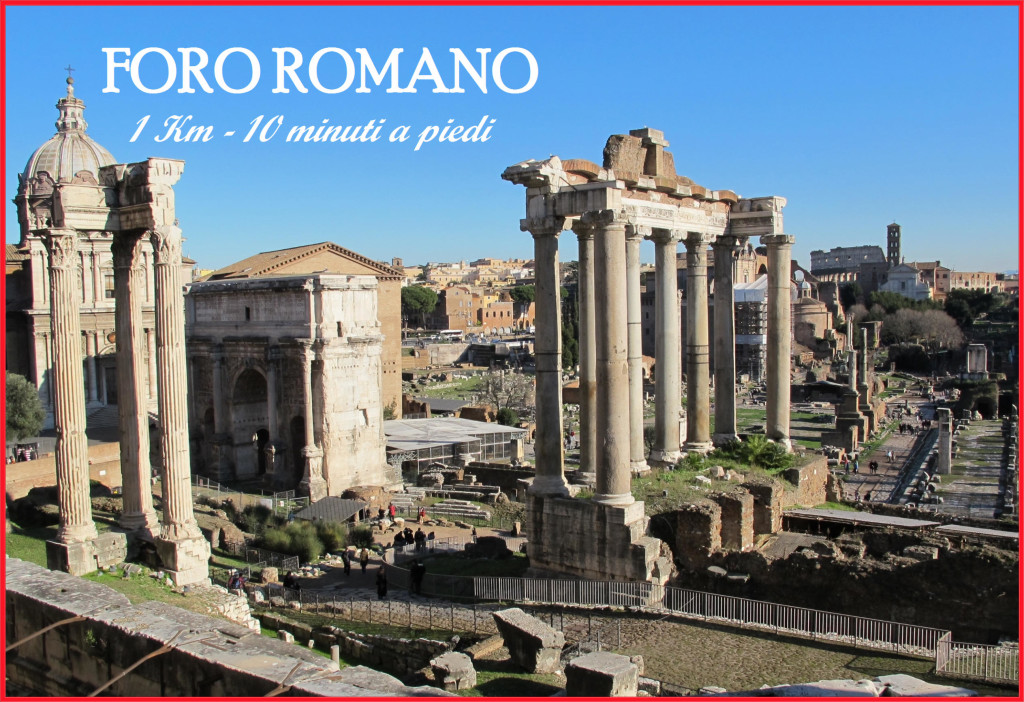 Immagine foro romano_with_border 4