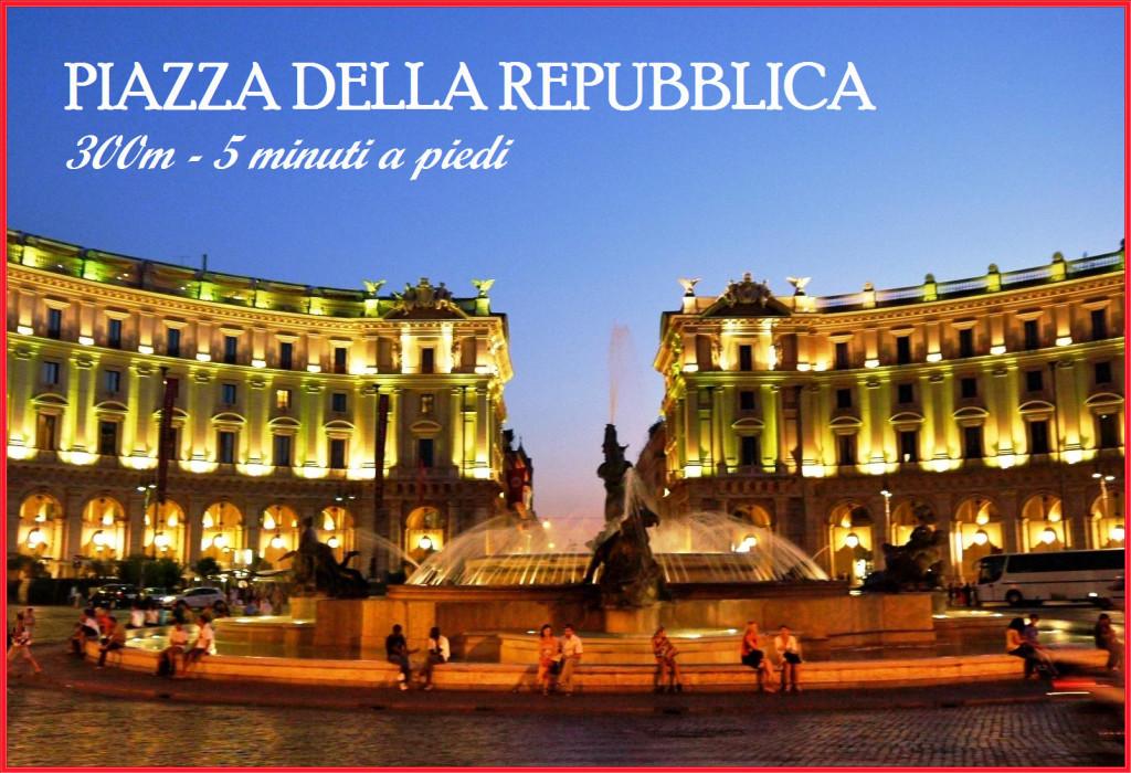 Immagine piazza della repubblica_with_border 2