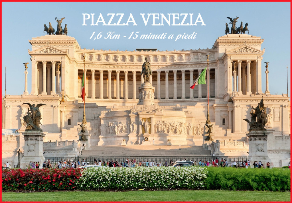 Immagine piazza venezia_with_border 2