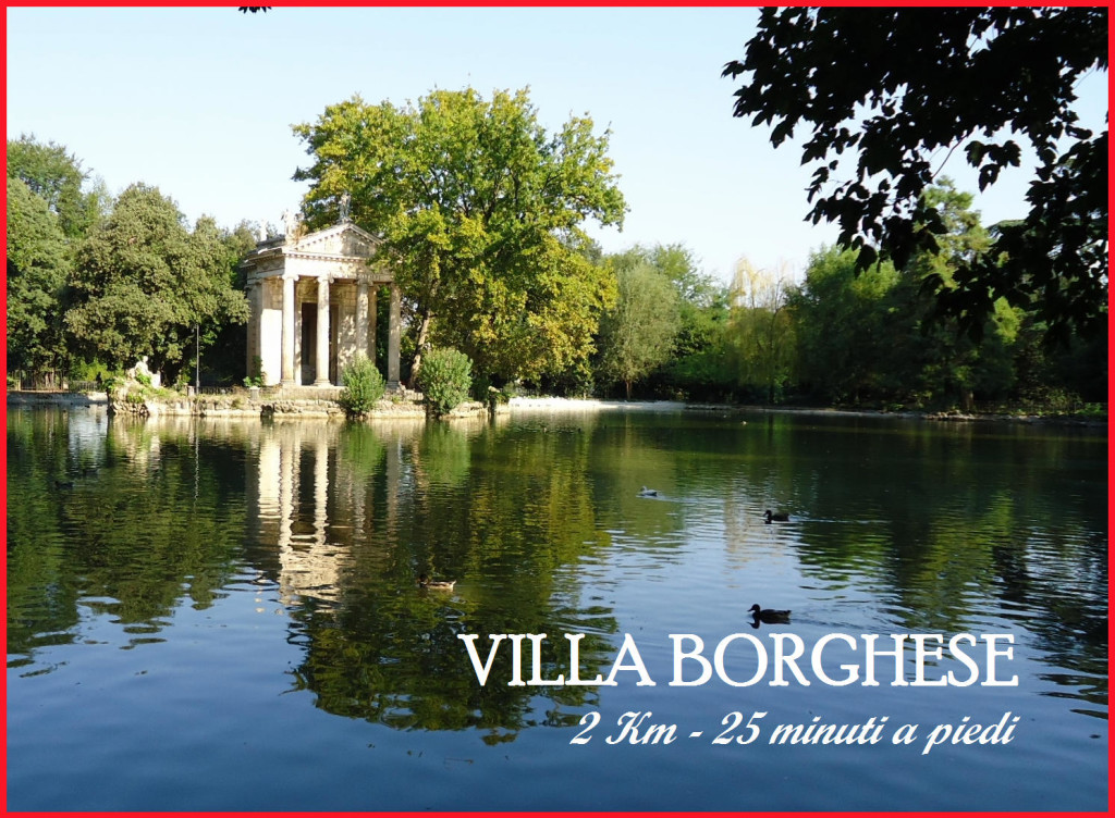 Immagine villa borghese_with_border 2