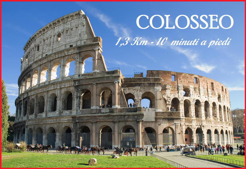 colosseo_with_border 2