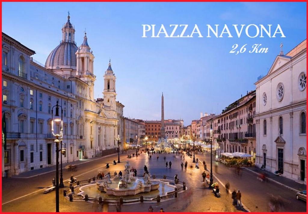 Immagine Piazza Navona_with_border 2