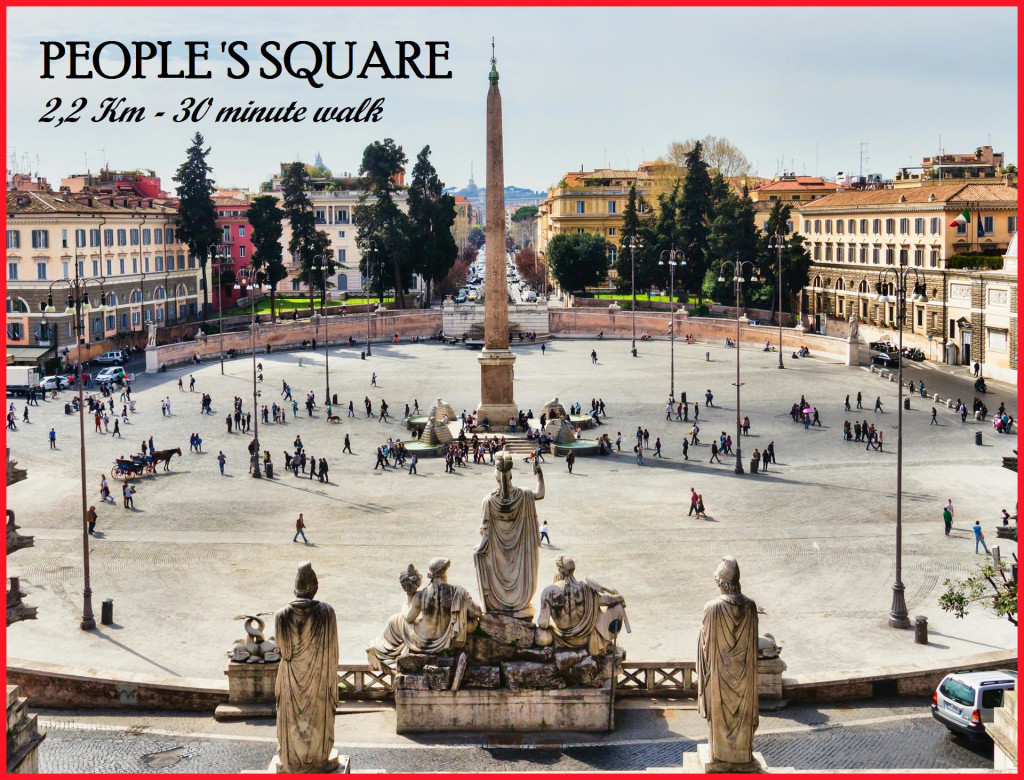 Immagine piazza del popolo inglese_with_border