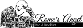B&B Roma Termini-logo